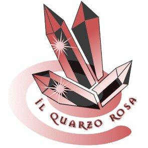 Il Quarzo Rosa